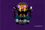 broken_wings_podcast_birds_of_prey_wallpaper