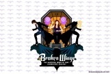 broken_wings_wallpaper_birds_of_prey_podcast
