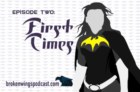 Broken_wings_podcast_episode_2_batman