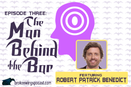 Podcast_Robert_Patrick_Benedict
