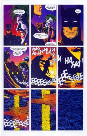 Batman-The-Killing-Joke-47