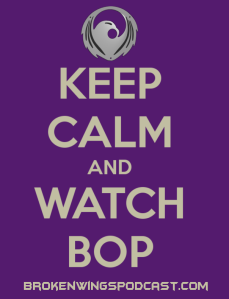 keep_calm_and_watch_birds_of_prey