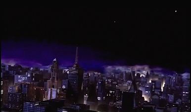 New_Gotham_City_birds_of_prey_pilot_episode