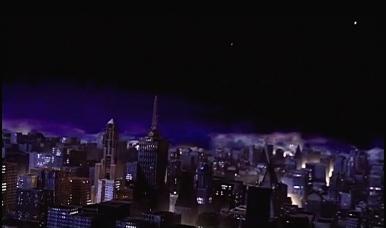 New_Gotham_City_birds_of_prey_pilot_episode