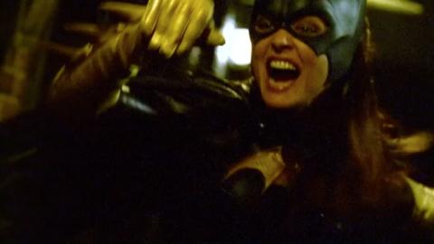 batgirl_dina_Meyer_fight