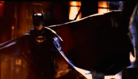 batman_birds_of_prey_returns