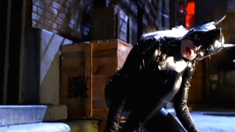 catwoman_birds_of_prey_batman_returns