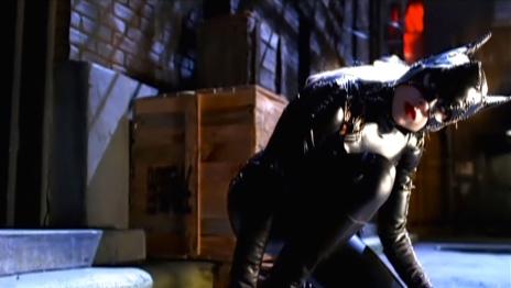 catwoman_birds_of_prey_batman_returns